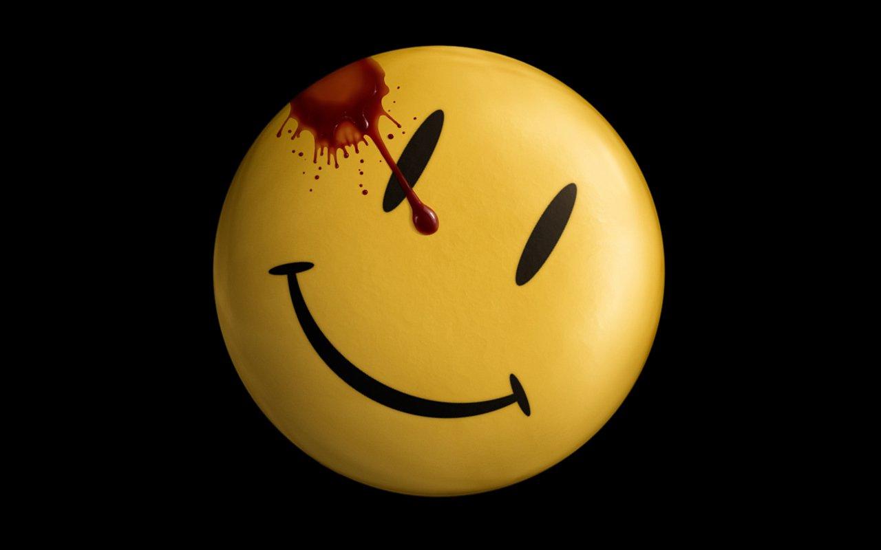 Watchmen_Smiley_Movie_Tilt.jpg