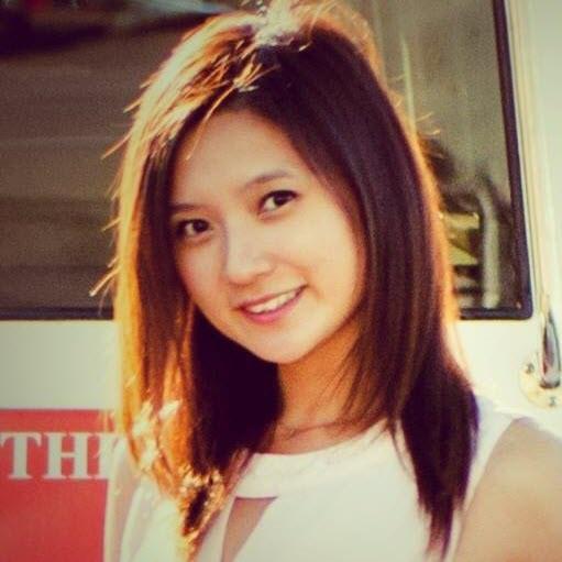 Tina Peng.jpg