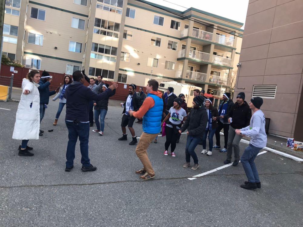parking lot dance party.jpeg