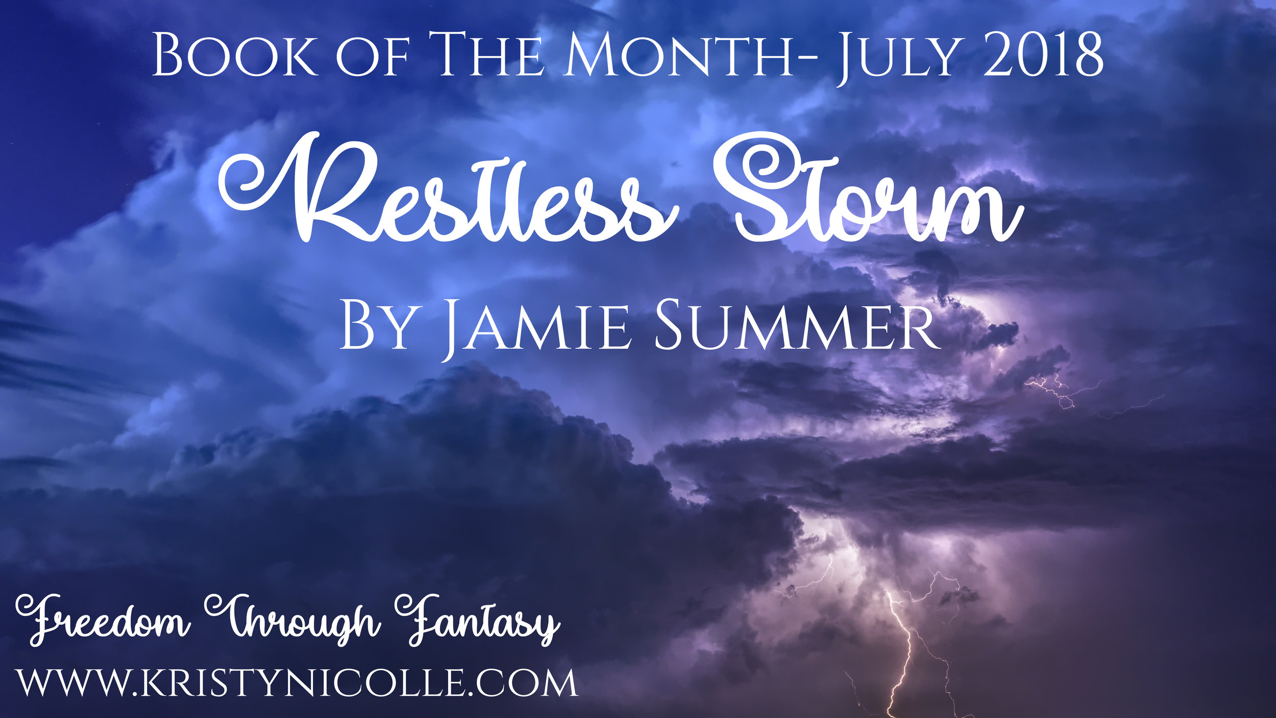 RESTLESS STORM BOOK OF THE MONTH.jpg