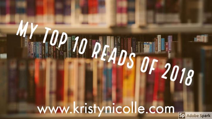 Top 10 Reads of 2018.jpg