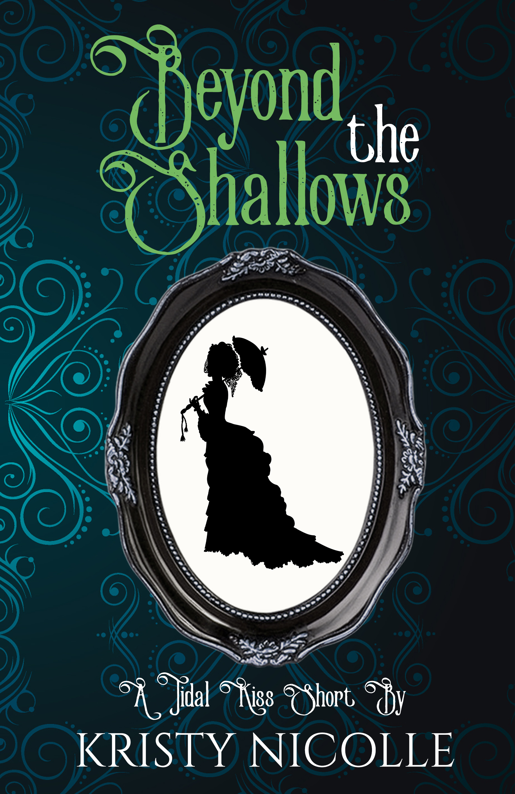Beyond The Shallows- Free Fantasy Romance