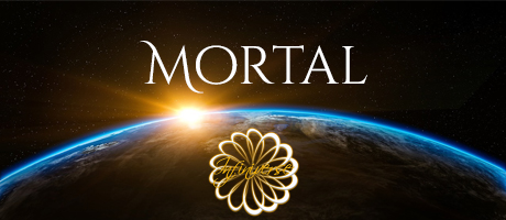 MORTAL PATREON BANNER.jpg