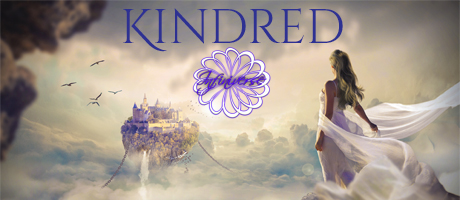 KINDRED PATREON BANNER.jpg