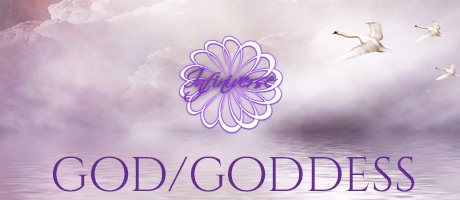 GOD_GODDESS PATREON BANNER.jpg