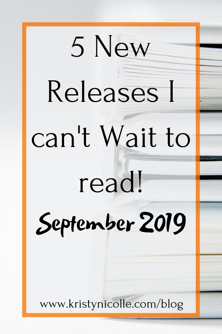 5 New Releases I can't Wait to read.jpg
