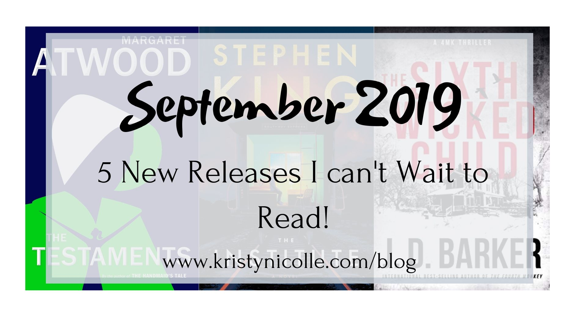 5 New Releases I can't Wait To Read!.jpg