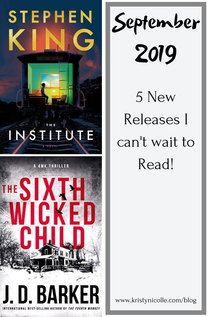 5 New Releases I can't wait to Read! (1).jpg