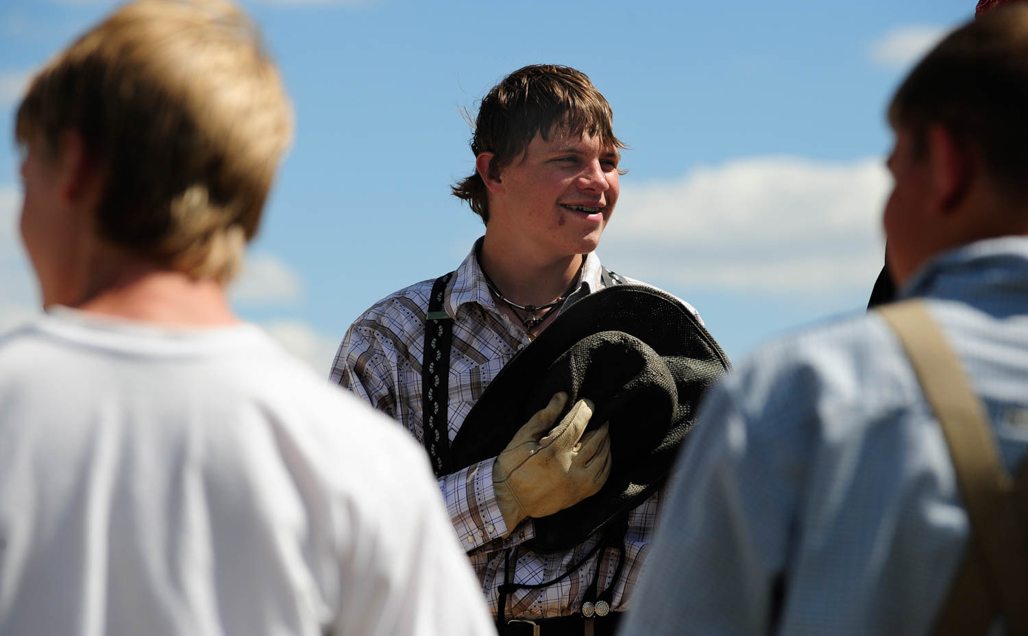 20090618_MORMON_TREK_BOY.jpg