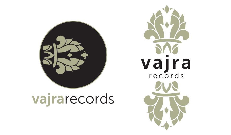 vajra-logo-2.jpg