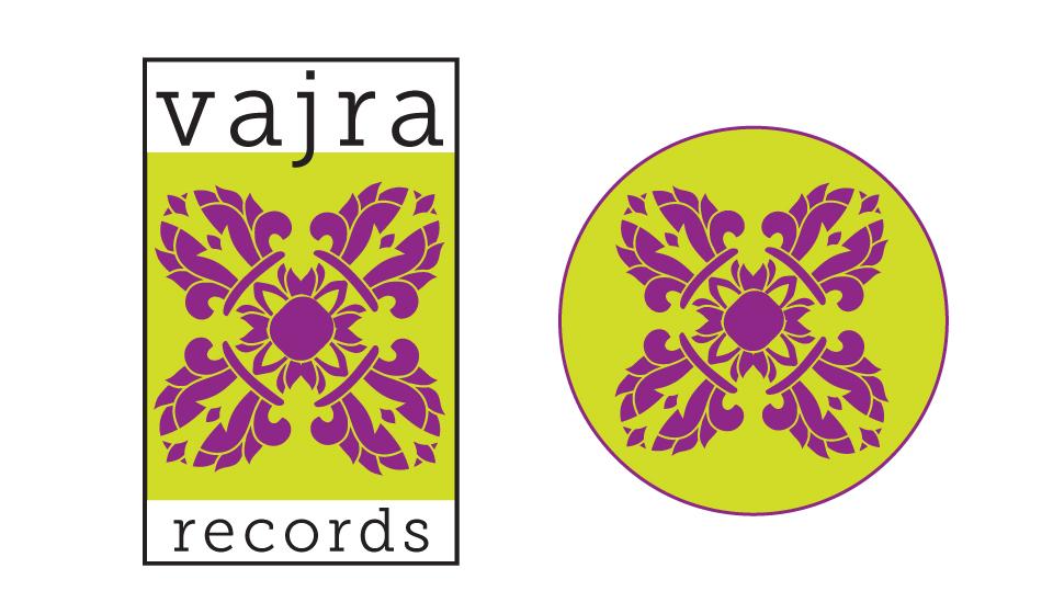 vajra-logo-1.jpg