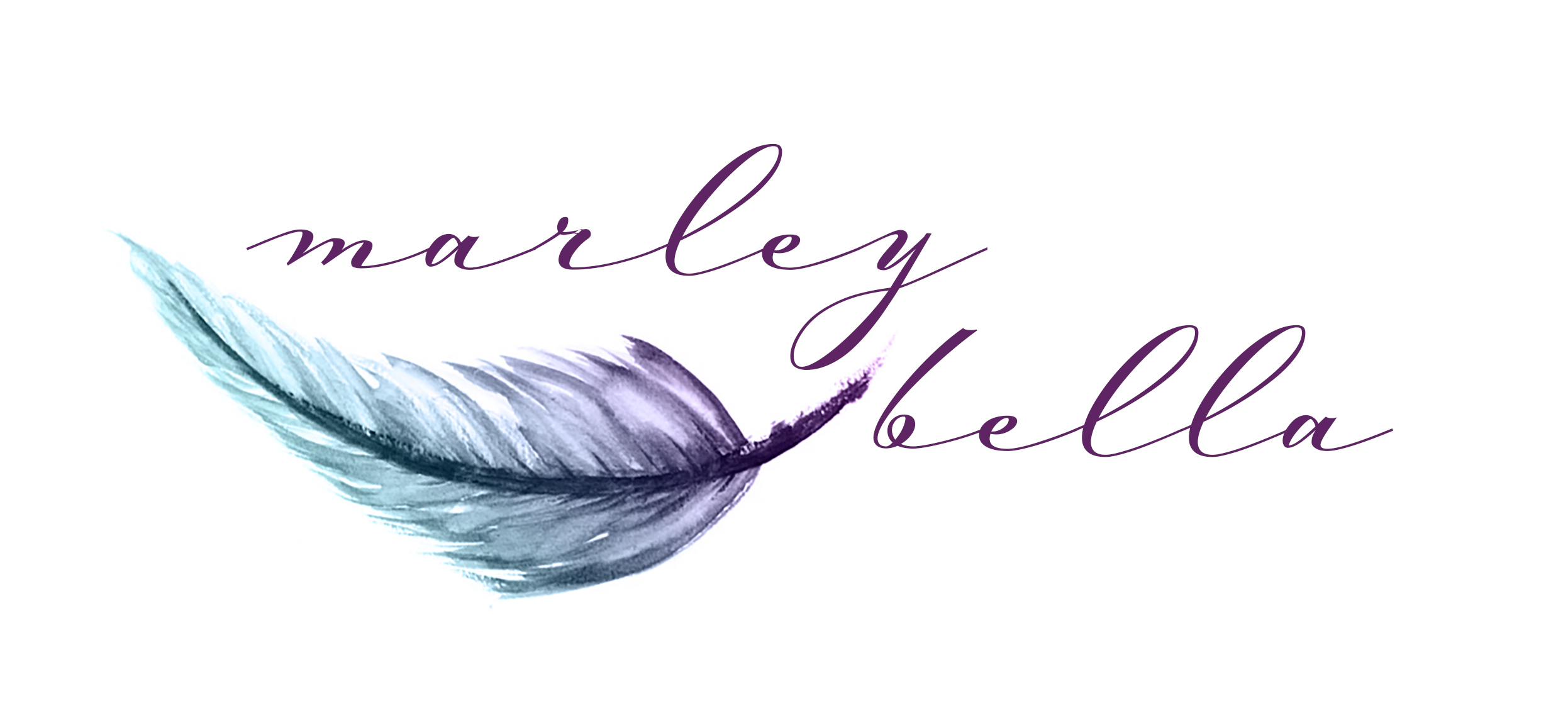 MarleyBella-Logo-HighRes.jpg