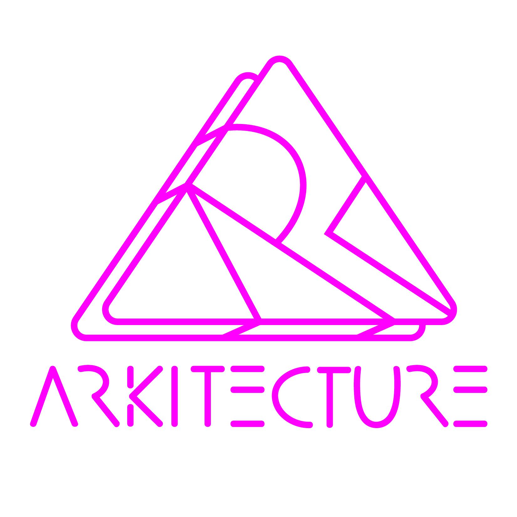 ArkitectureLogo-Pink on white-Square-large.jpg