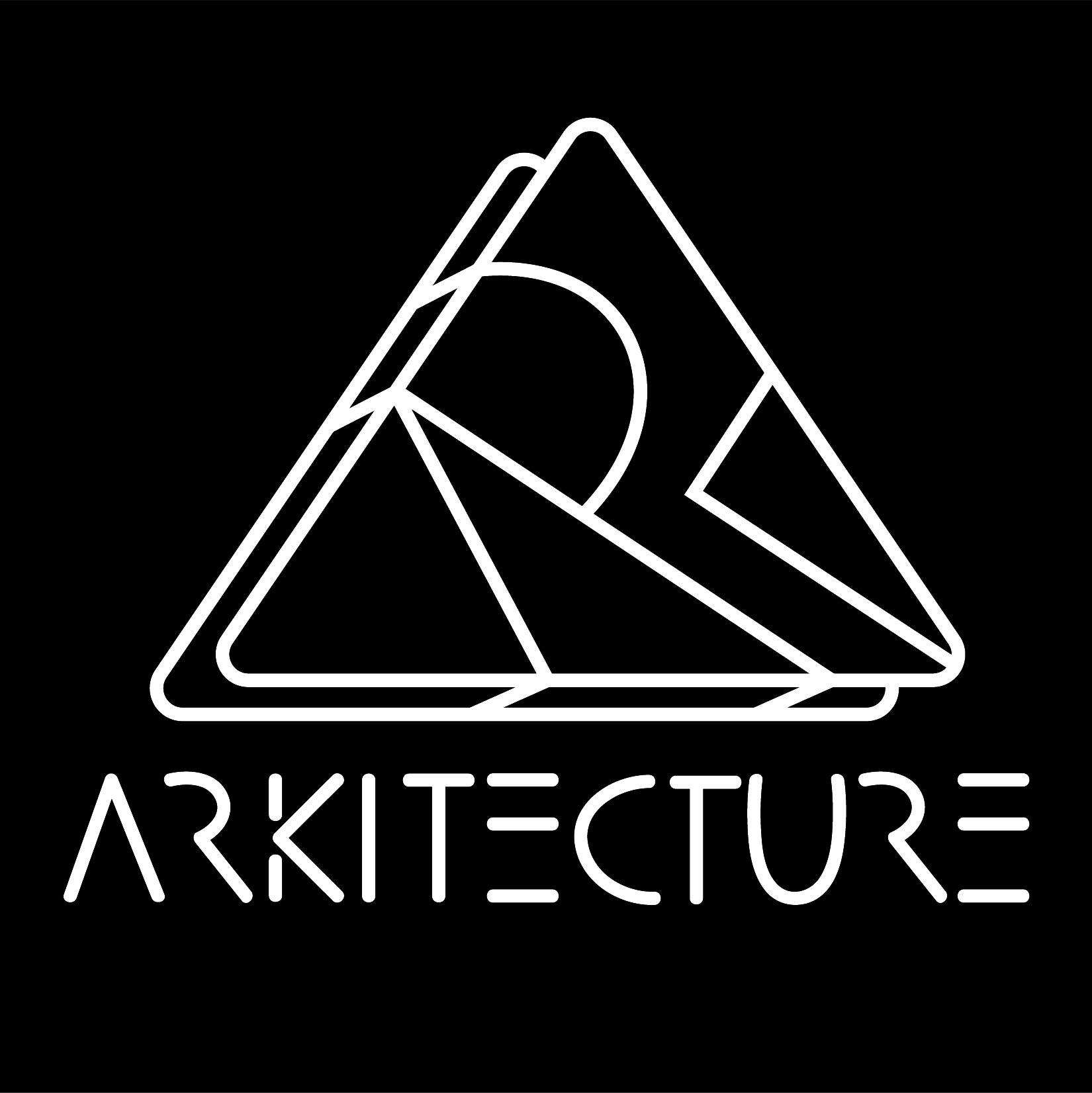 ArkitectureLogo-White on black-Square-large.jpg