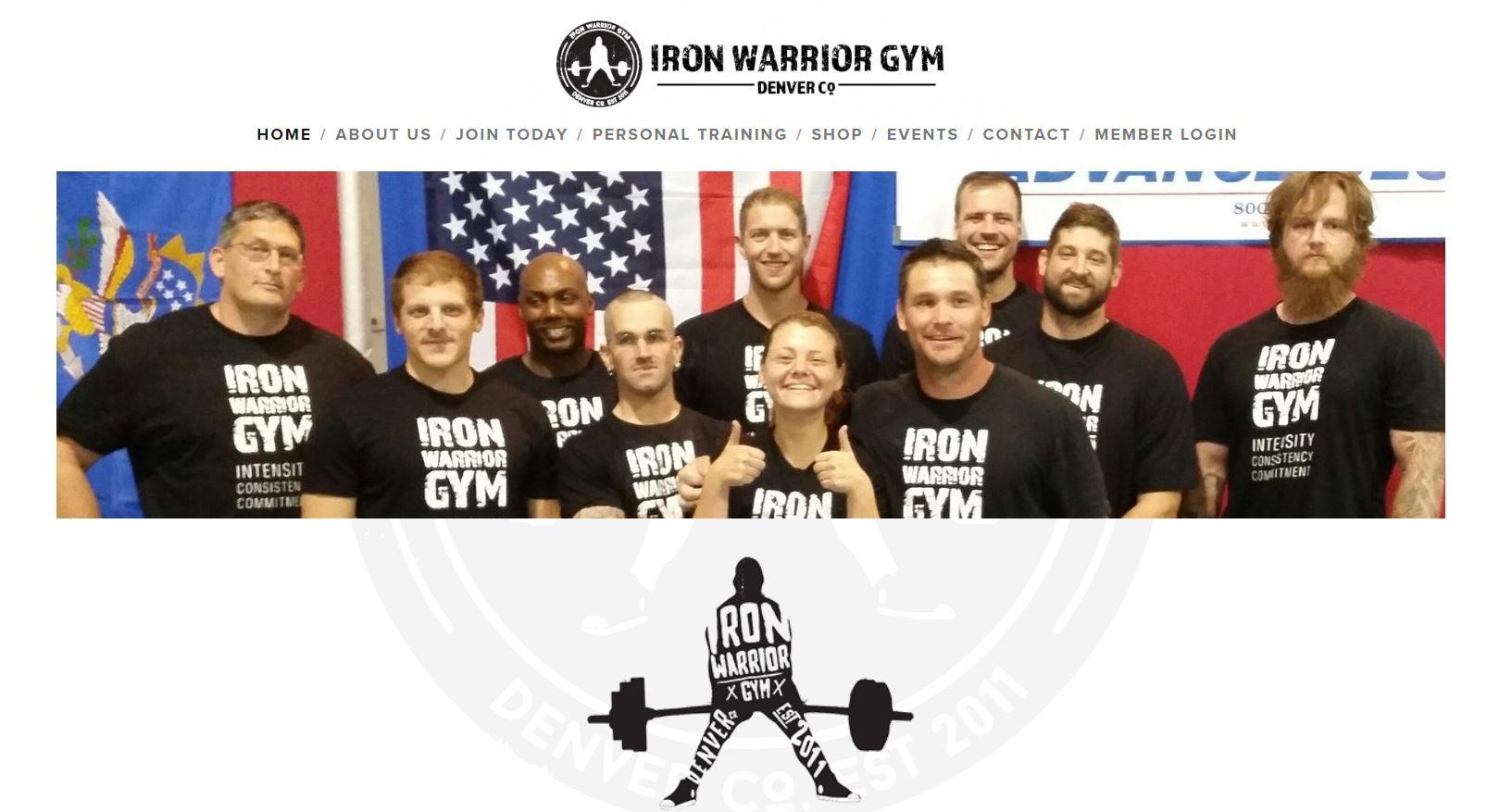 iron warrior gym website.JPG