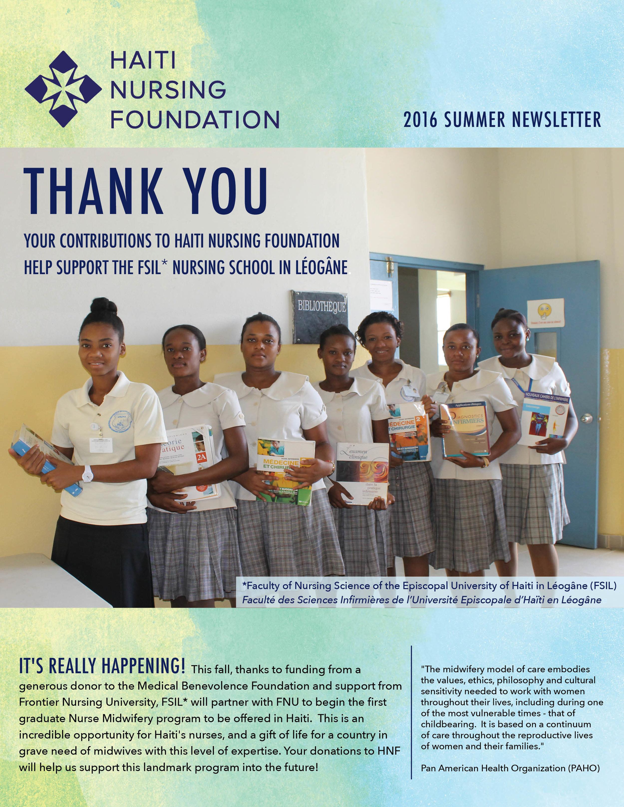 Summer Newsletterv8FINAL3.jpg