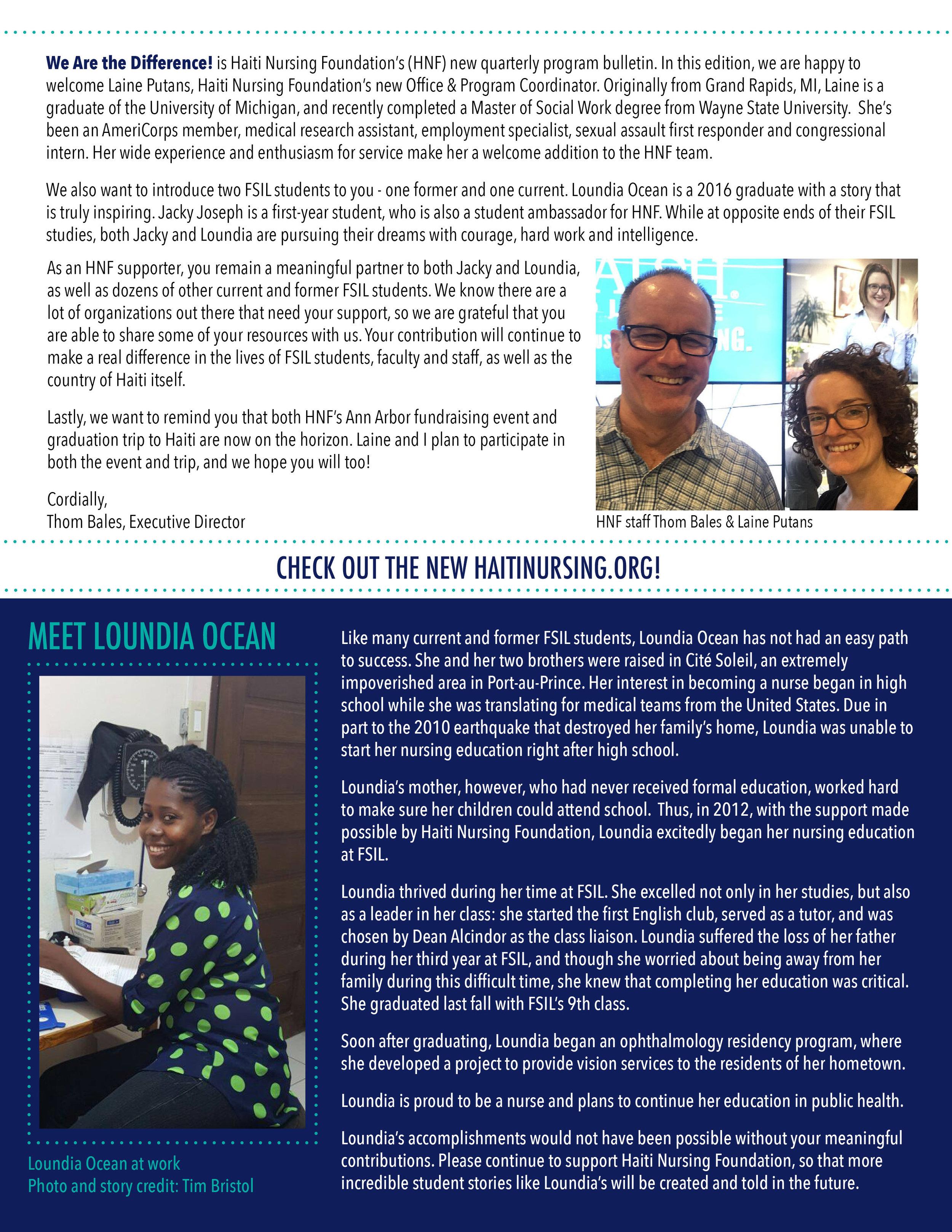 HNF Summer Newsletter 2017v92.jpg