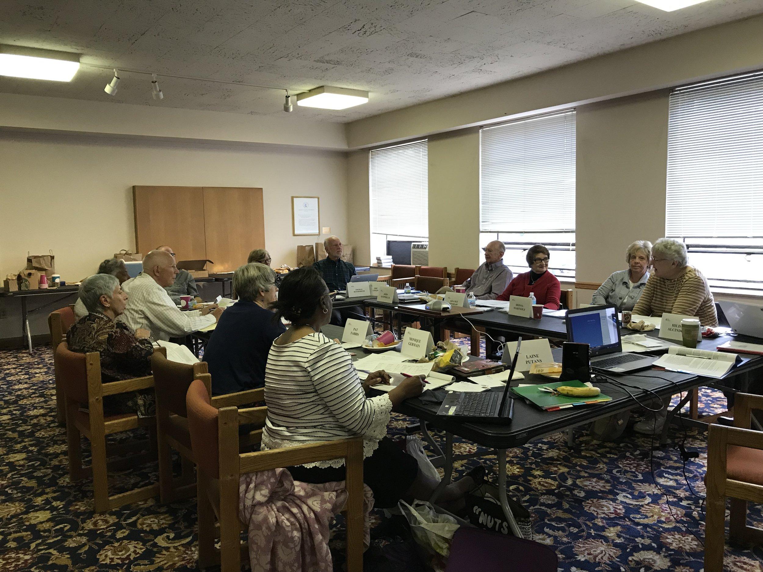 Sept 17 Board Meeting (3).jpg