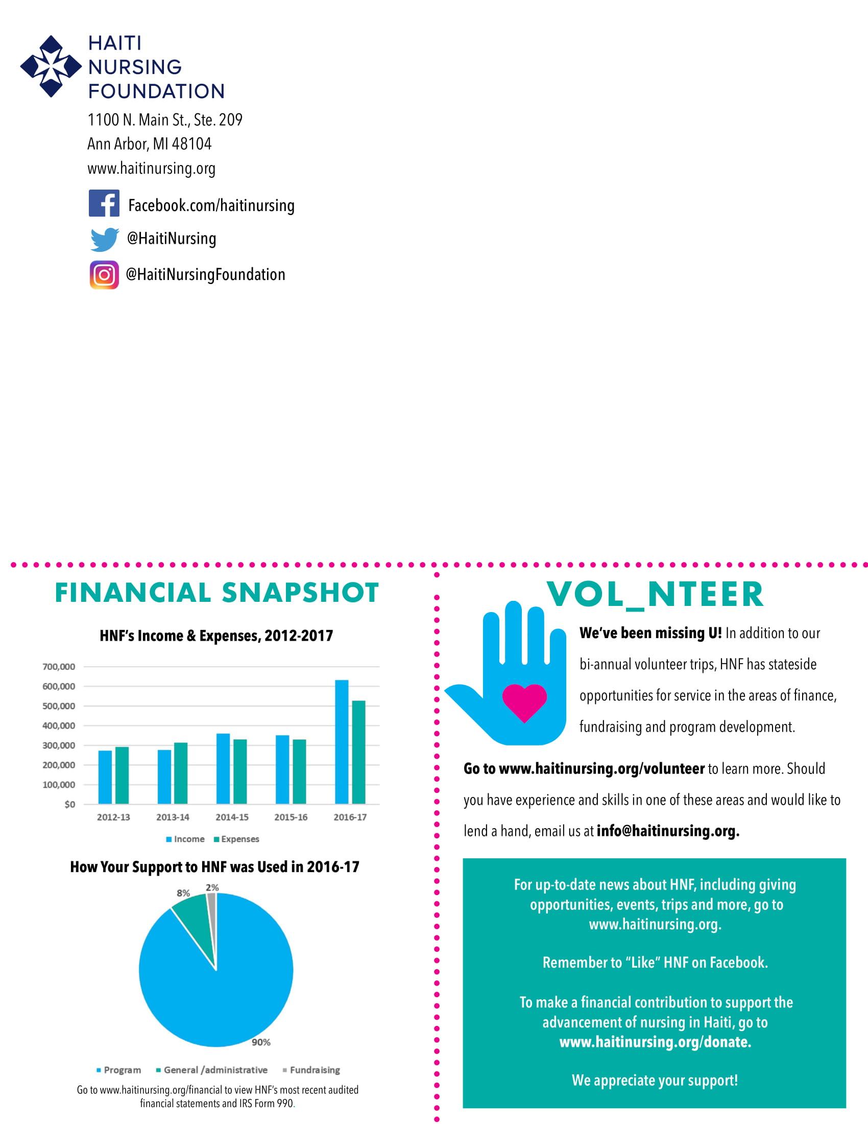 Impact Report_Digital_pages-8.jpg