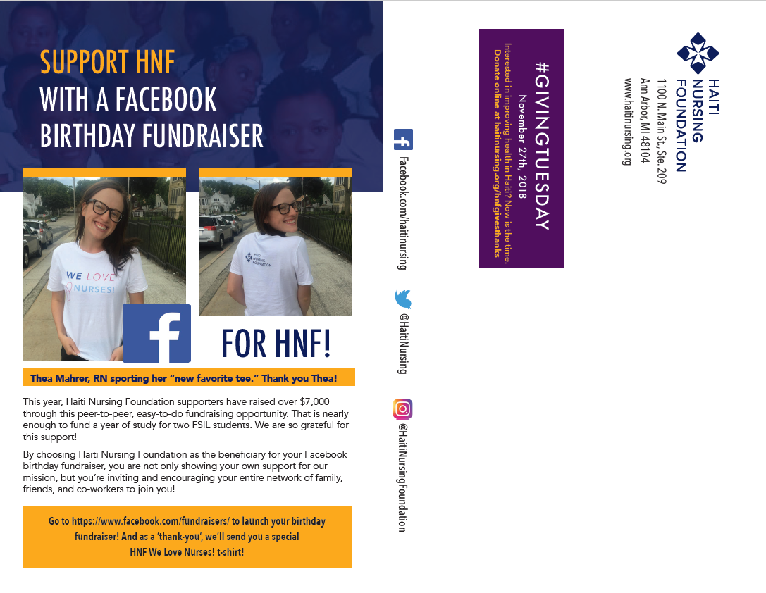 fb fundraiser.PNG