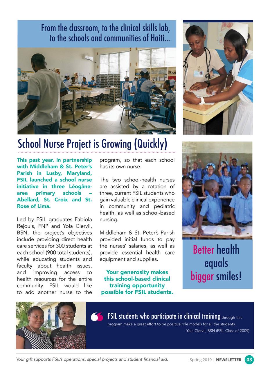 HNF_Spring_Newsletter_PRINTpages3.jpeg