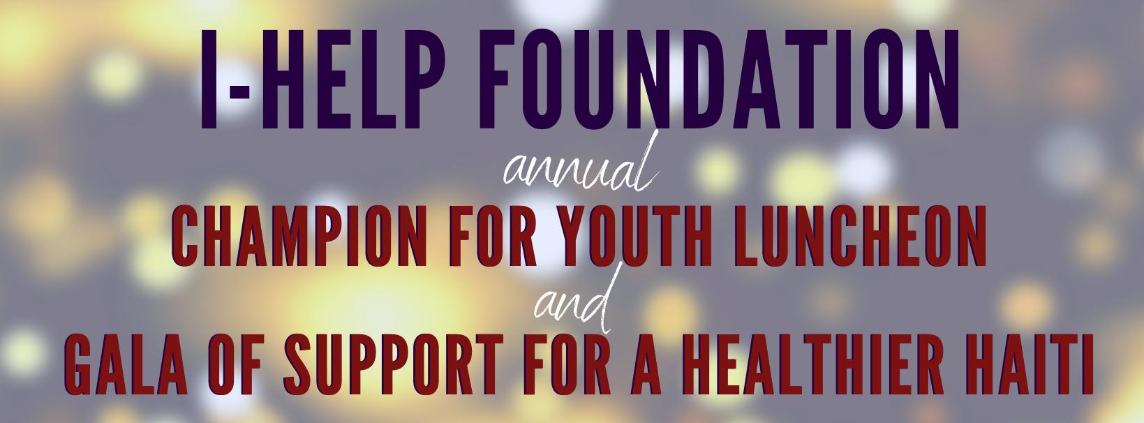 I-Help Foundation.png