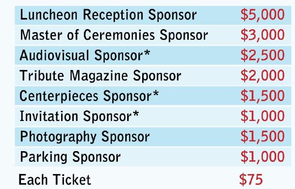 In-Kind+sponsor+opps.jpg