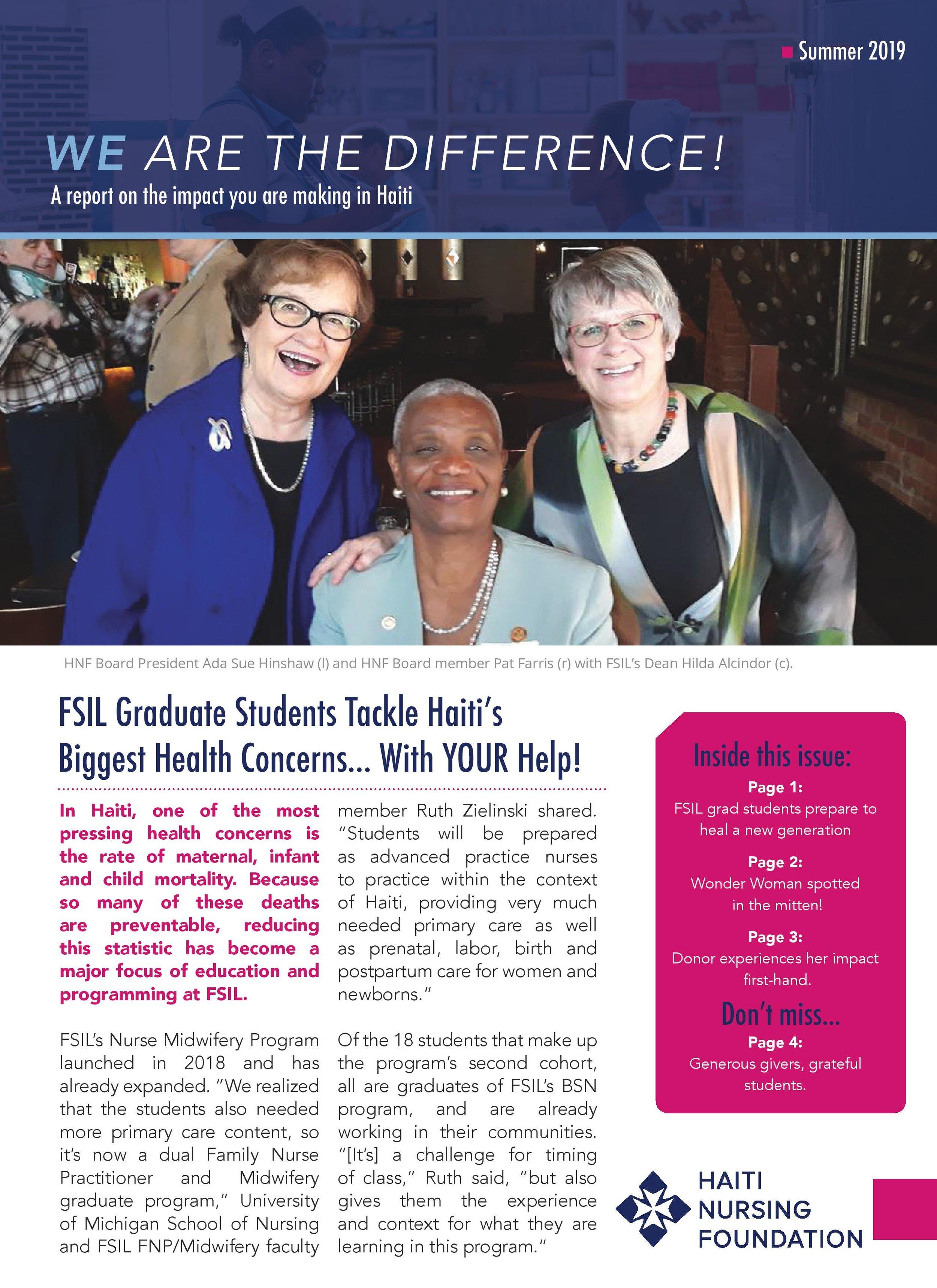 HNF_Summer_Newsletterv4-page-001.jpg