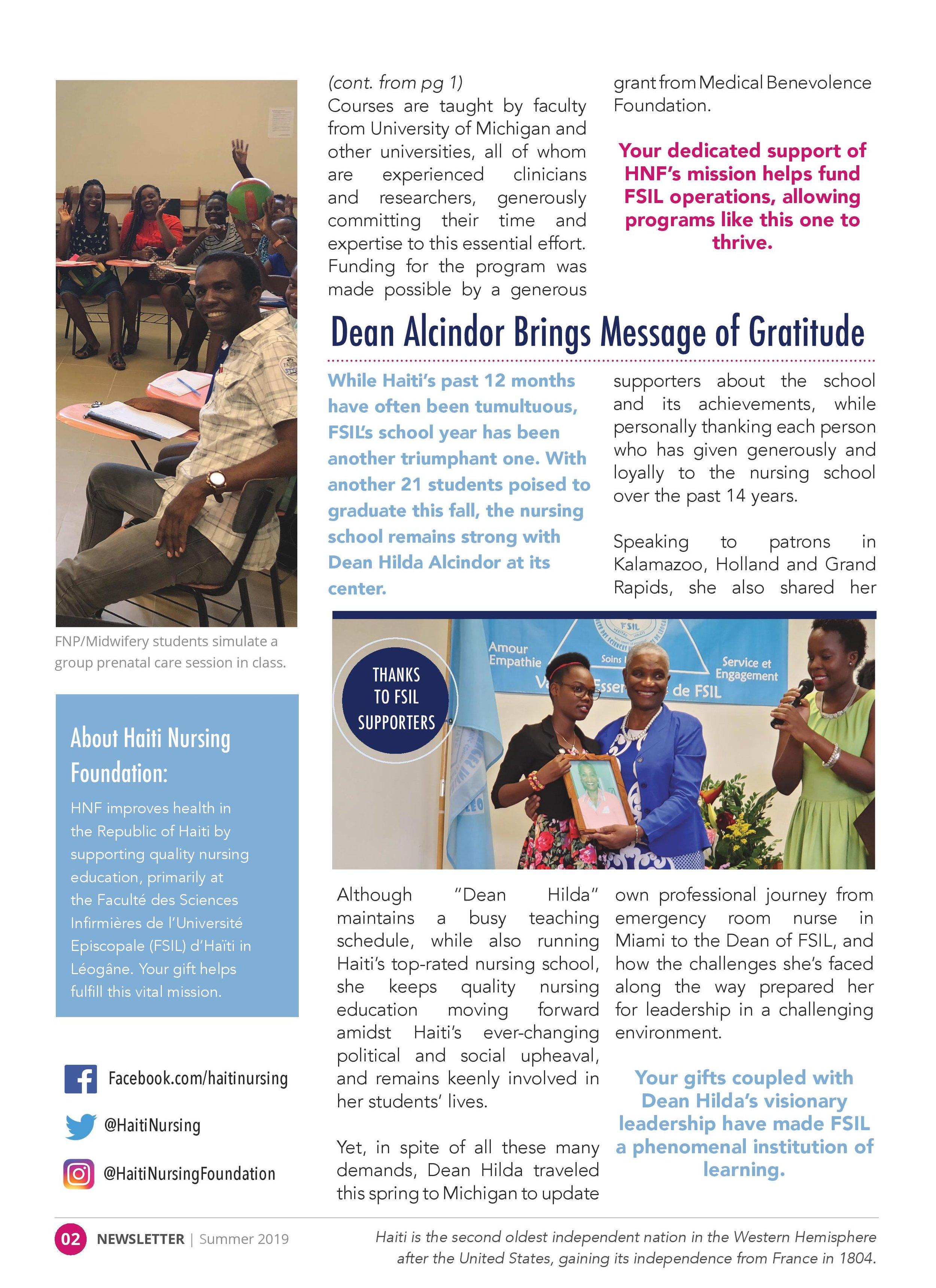 HNF_Summer_Newsletterv4-page-002.jpg