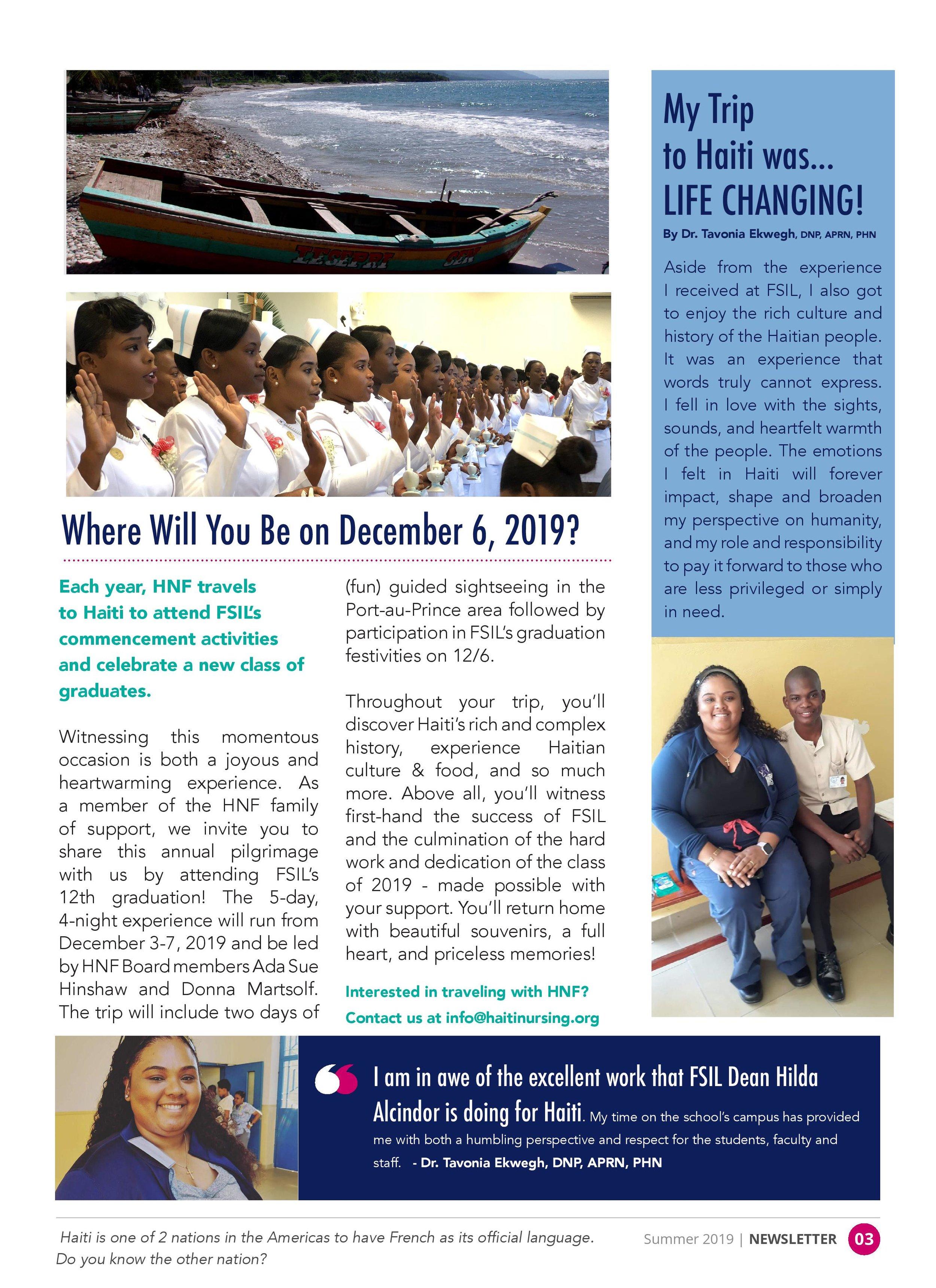 HNF_Summer_Newsletterv4-page-003.jpg