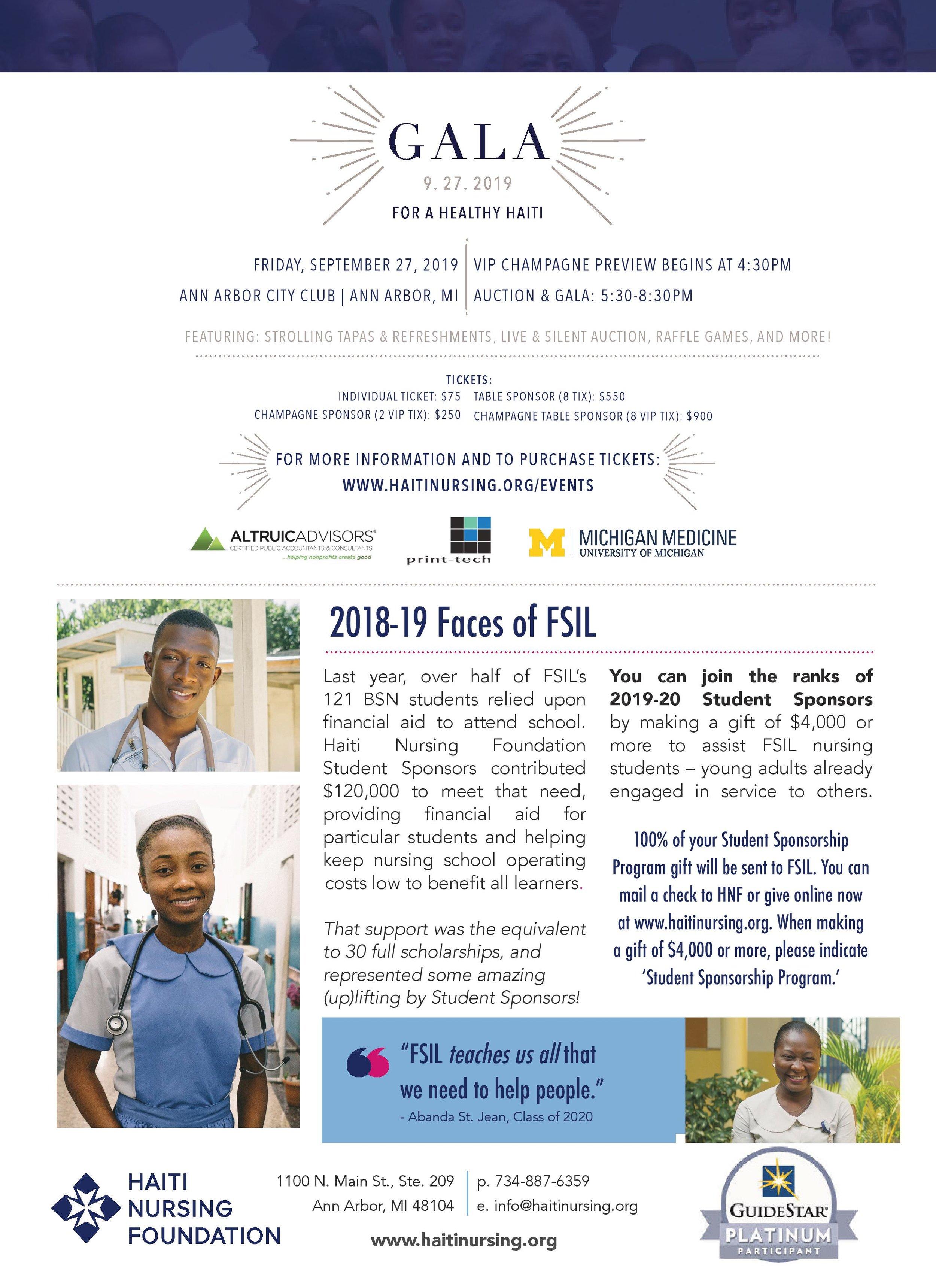 HNF_Summer_Newsletterv4-page-004.jpg