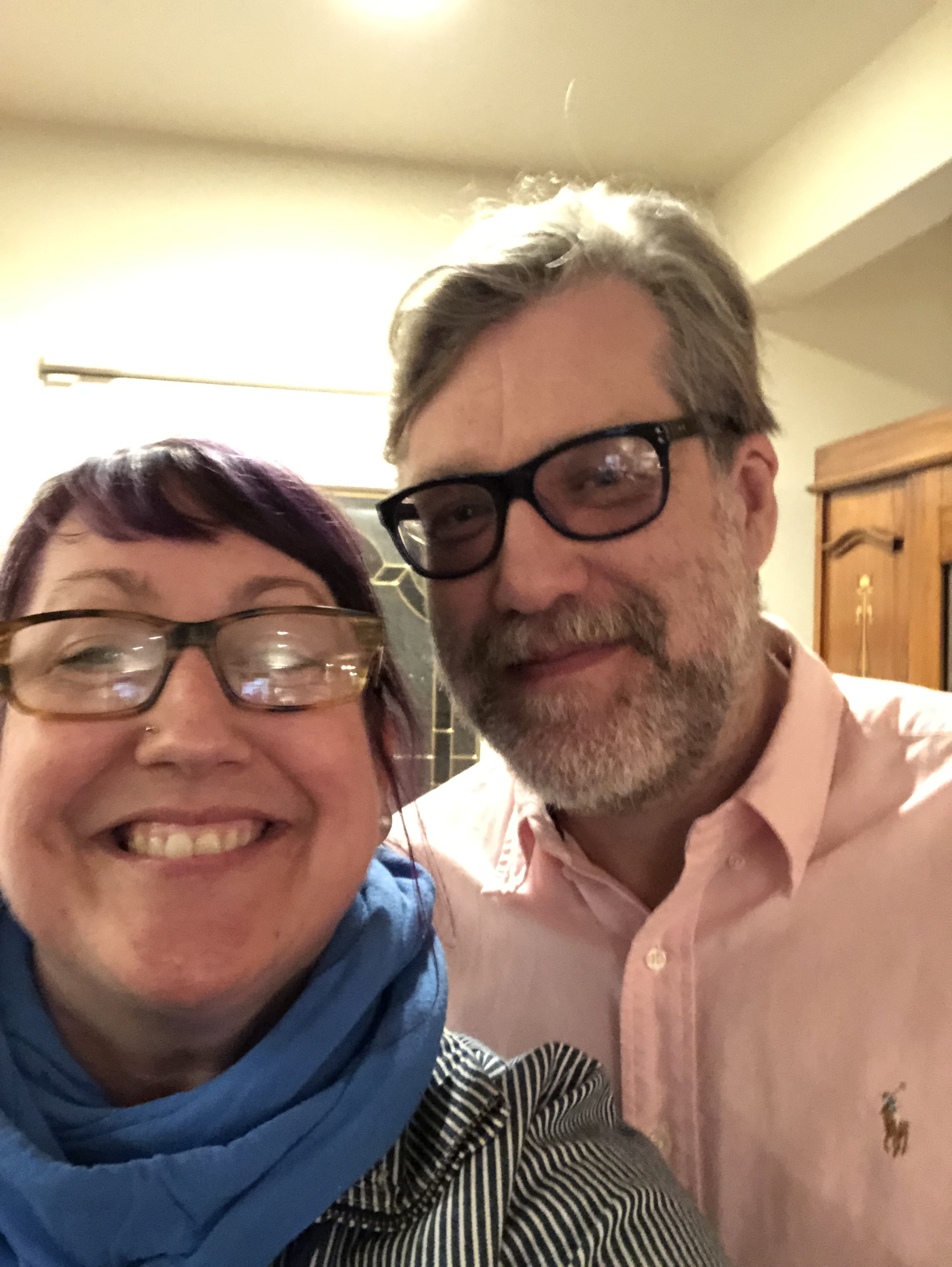 JohnRoderick_Carrie.jpeg