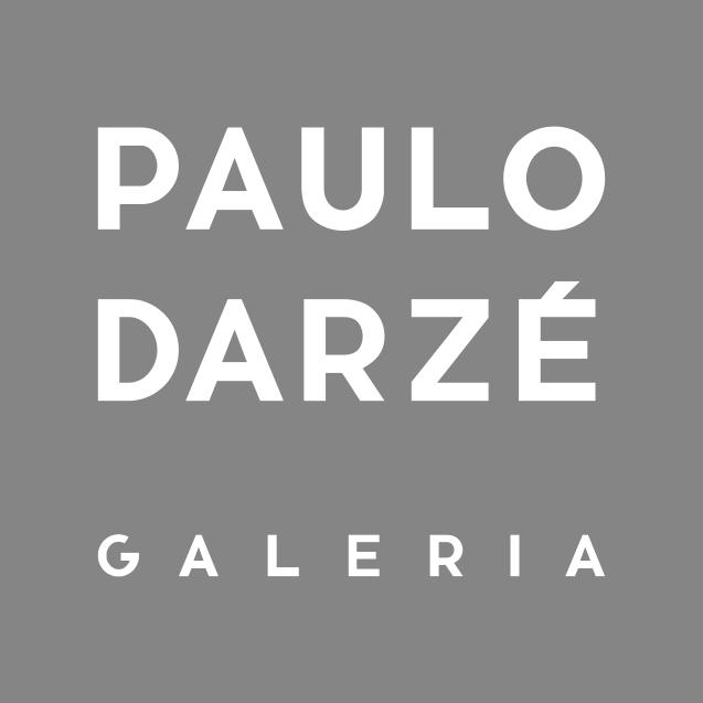 Paulo Darzé - Galeria