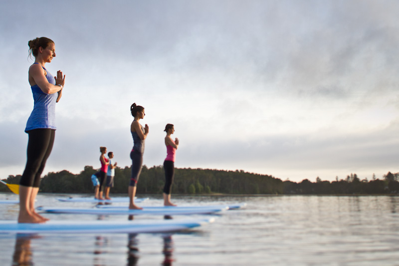 sup-yoga-paddle-boards.jpg