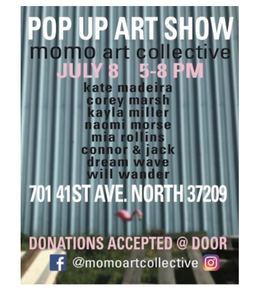 ttps://locatearts.org/exhibitions/nashville/momo-art-collective-pop-up-art-show