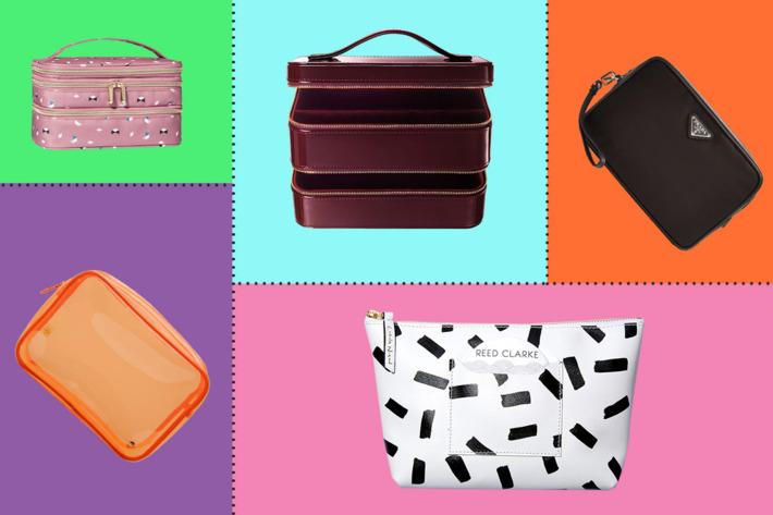 22-makeup-bags-lede.w710.h473.jpg