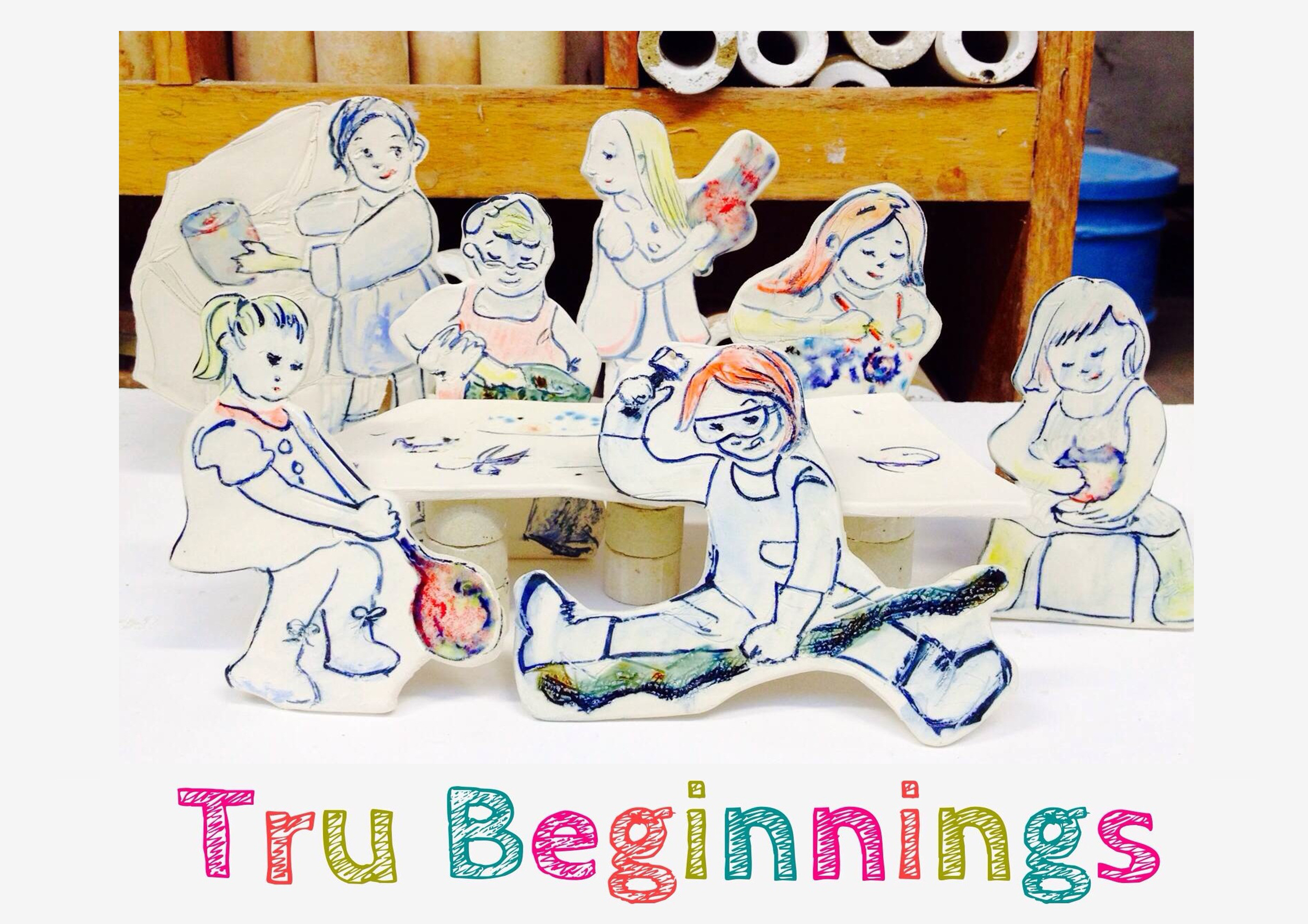 trubeginnings ceramic figures-Sheryl Vaughan.jpg