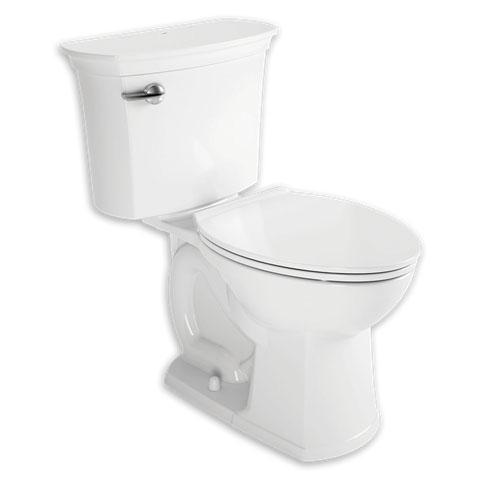 ActiClean Toilet.jpg