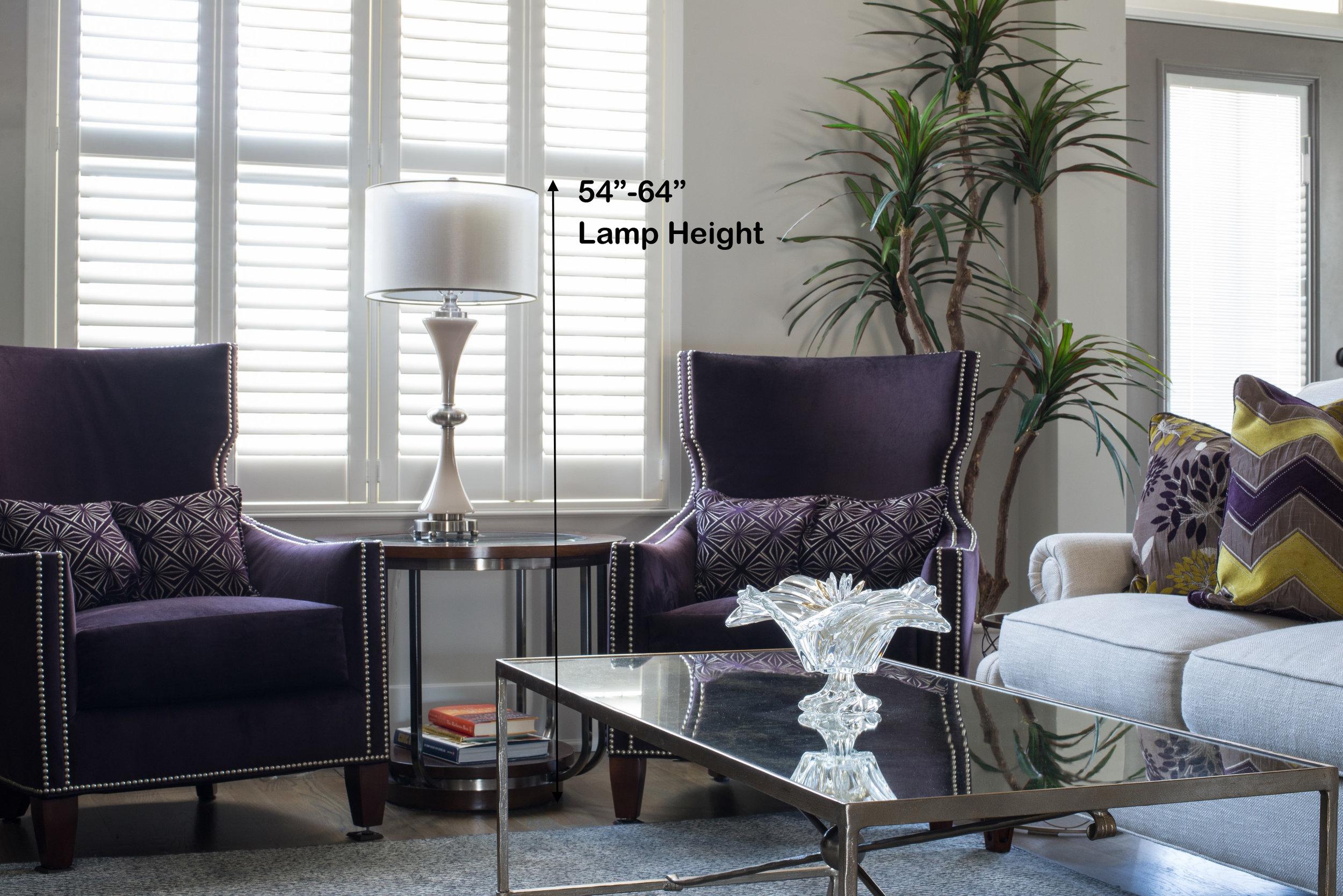 Lamp Height Graphic.jpg