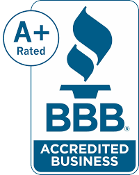 bbb-accredited-a+-interior-designer-chapel-hill-nc.jpg