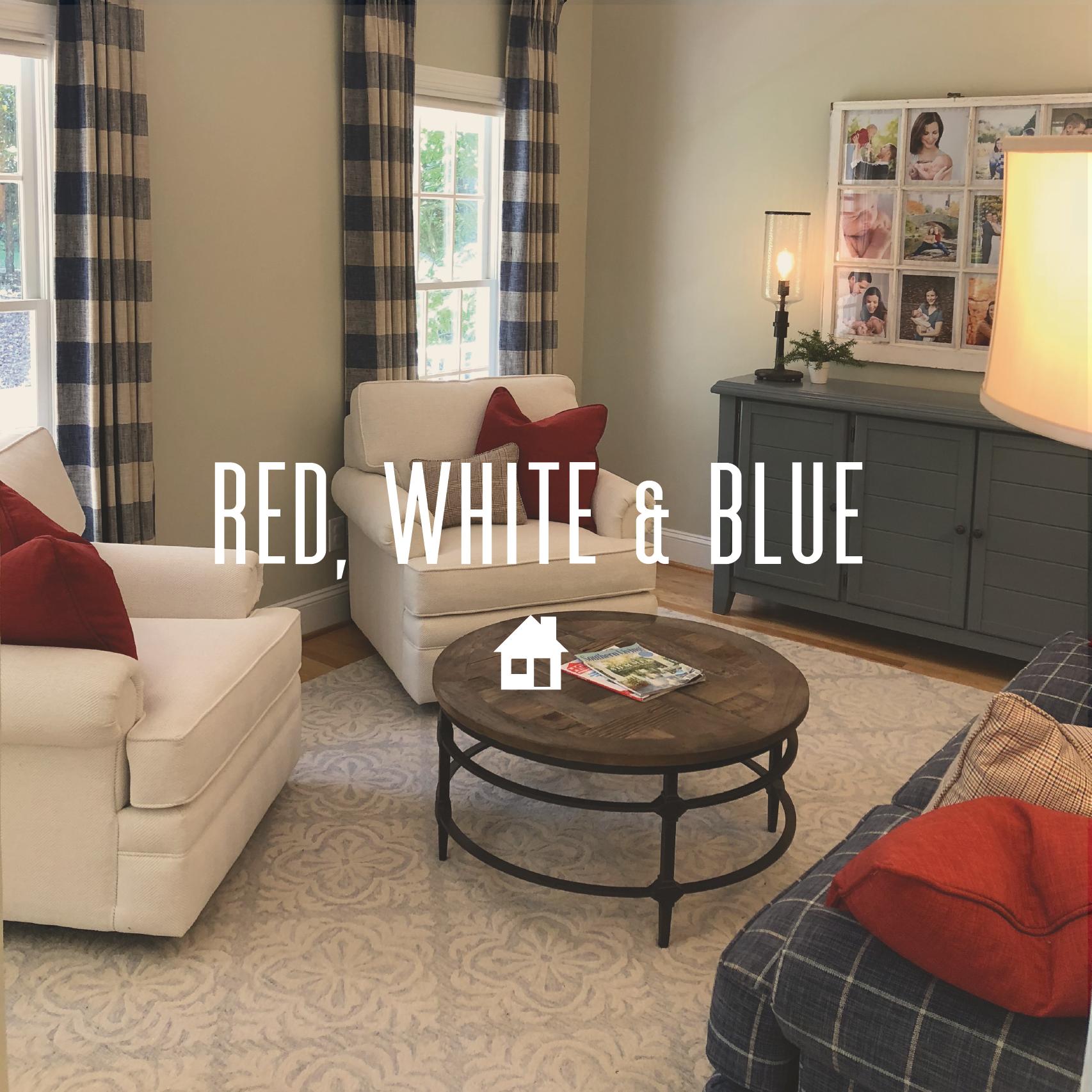 red-white-blue-family-room-chapel-hill-nc.jpg