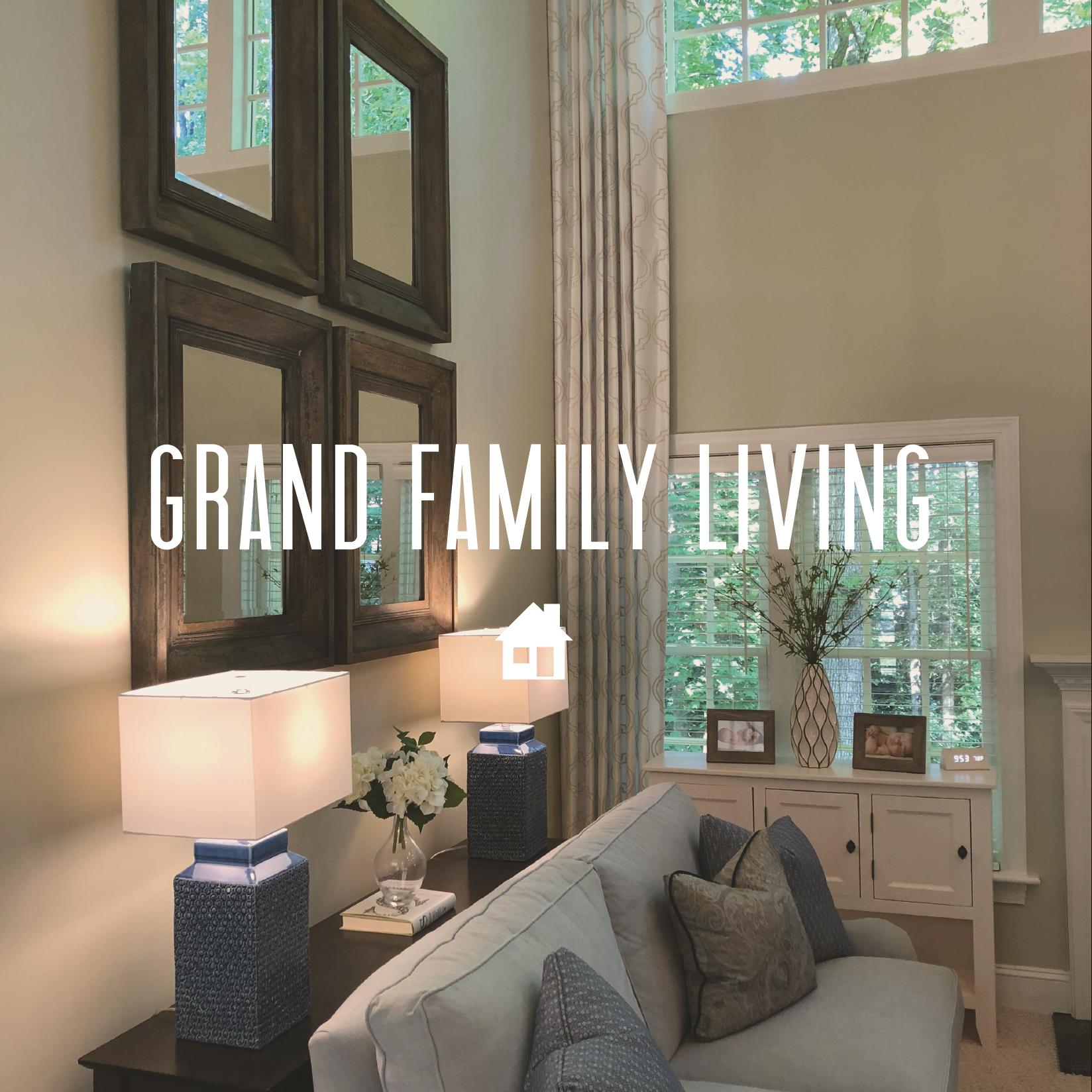 grand-family-living-room-design.jpg