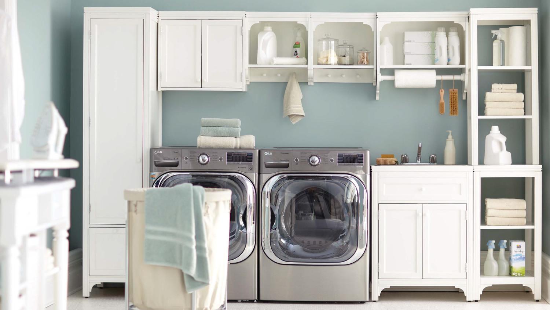 washing maching graphic.jpg
