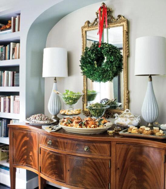 Photo via southernliving.com