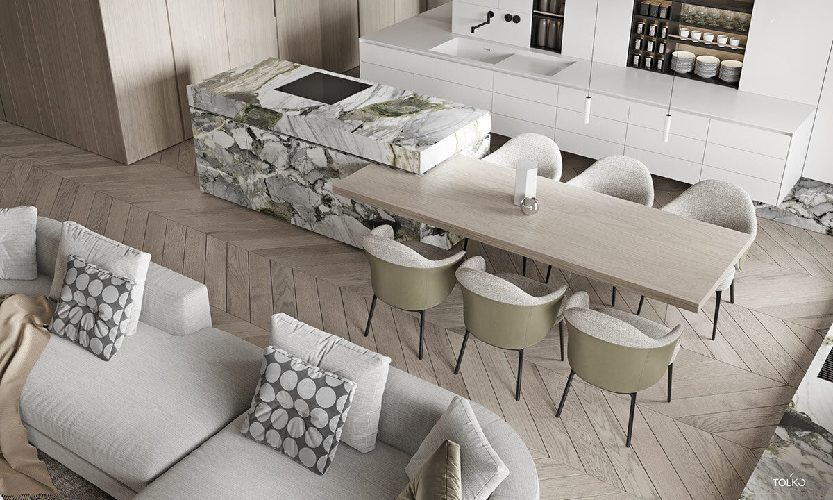 Photo via home_designing.com