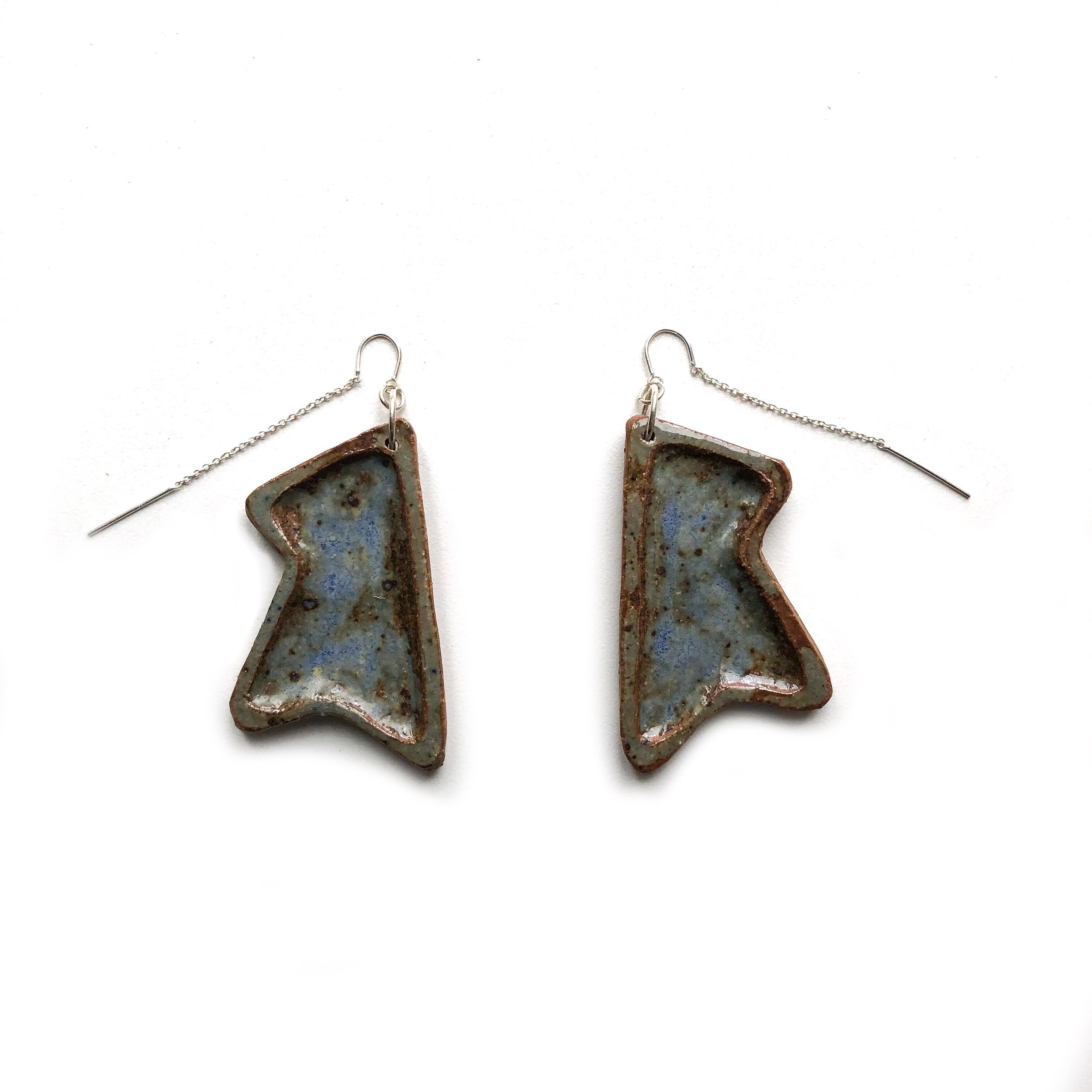 kushins_ceramic_earrings4.JPG