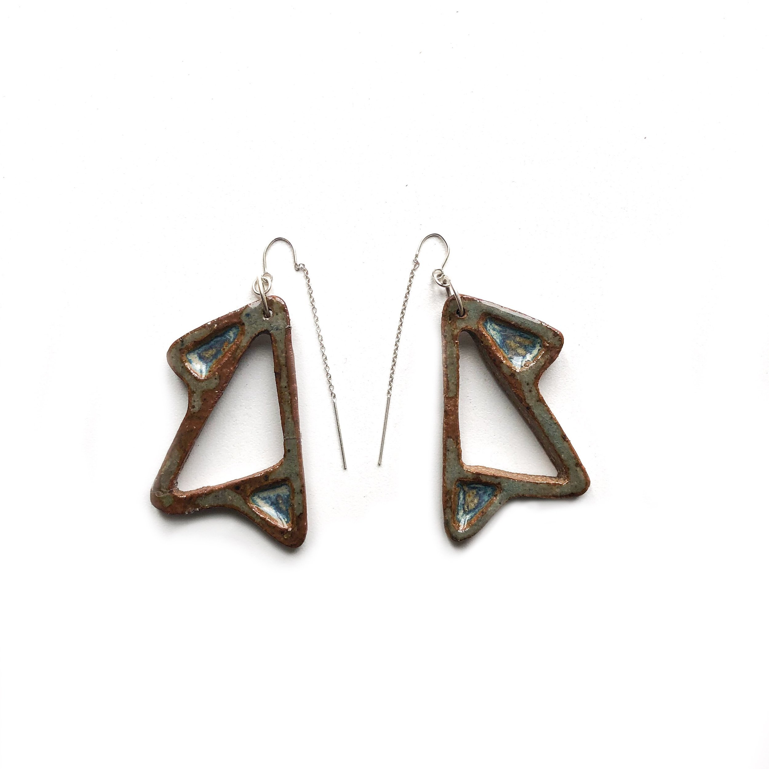 kushins_ceramic_earrings10.JPG