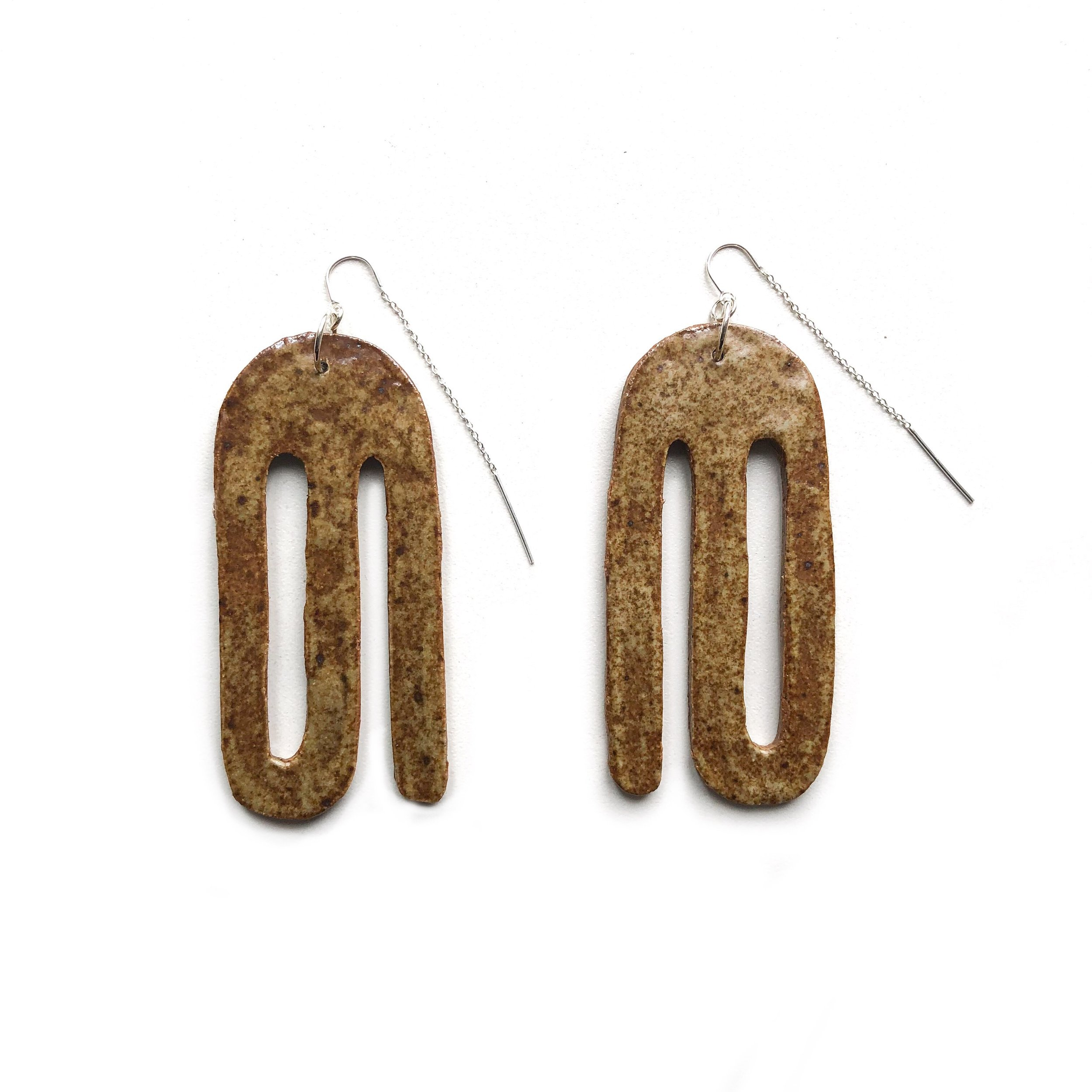 kushins_stoneware_earrings12.JPG