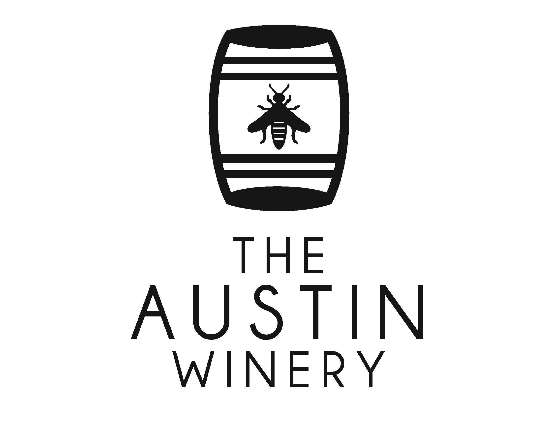 austin winery.jpeg