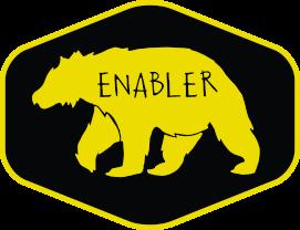 enabler logo.png